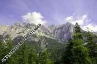 Alpenpanorama_1001